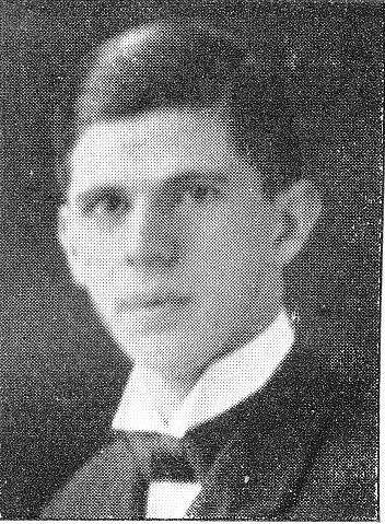 Fil:Wilhelm carl swensen.jpg - Wilhelm_carl_swensen