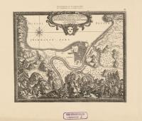 Kartverket Frigjor Tusenvis Av Gamle Kart Wikistrinda